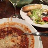 photo of olive garden italian restaurant rockford il united states its always - Olive Garden Rockford Il