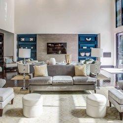80dd4c460cf69 Virage Luxury Apartments - 62 Photos   25 Reviews - Apartments - 100 ...