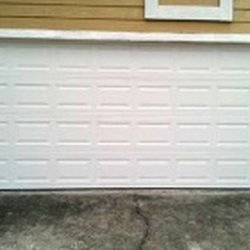 Good Photo Of AA Affordable Garage Door Service   Fort Myers, FL, United States