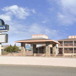 Photo Of Days Inn Winnemucca Nv United States