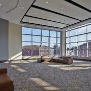 Lawrenceburg Event Center Check Availability 17 Photos