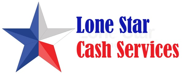Payday Loans Serving Houston and Surrounding Areas, TX