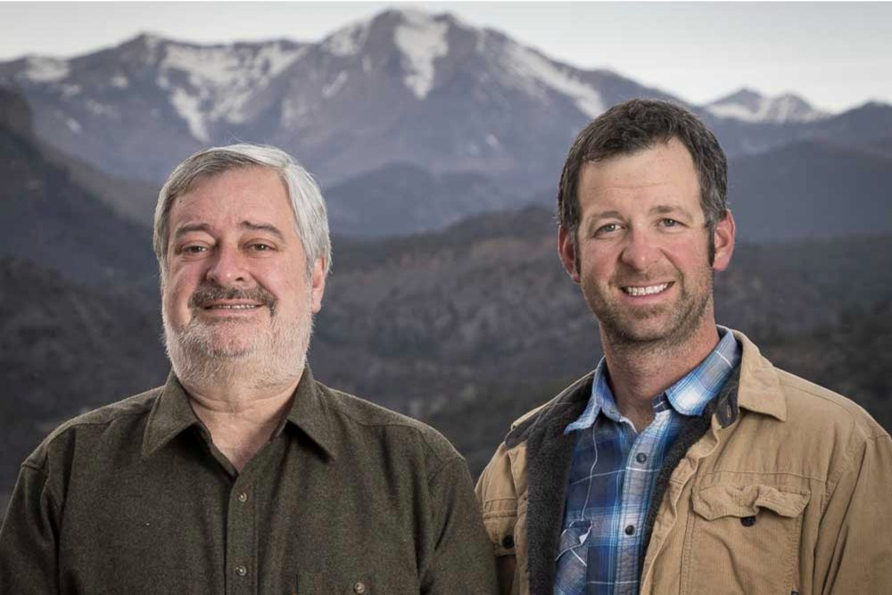 Professional Property Managers: Durango, CO
