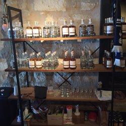 Photo Of Elk Store Winery U0026 Distillery   Fredericksburg, TX, United States.  Alcohol