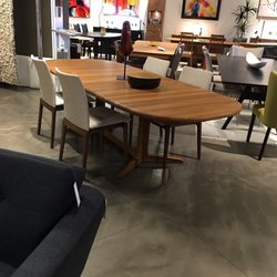 Photo Of Copenhagen Contemporary Furniture   San Antonio, TX, United  States. Beautiful Teak