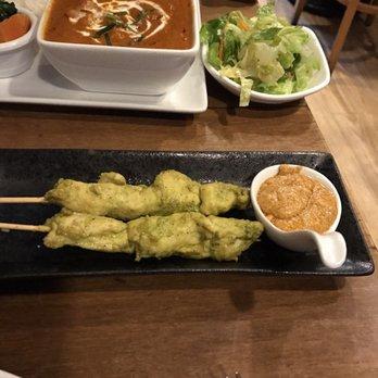 Koon Thai Kitchen 1240 s & 1071 Reviews Thai