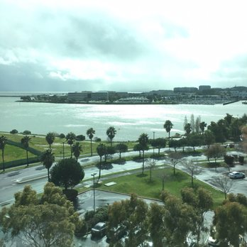 DoubleTree by Hilton Hotel San Francisco Airport North - 159 Photos ...