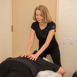 Prostate massage minneapolis