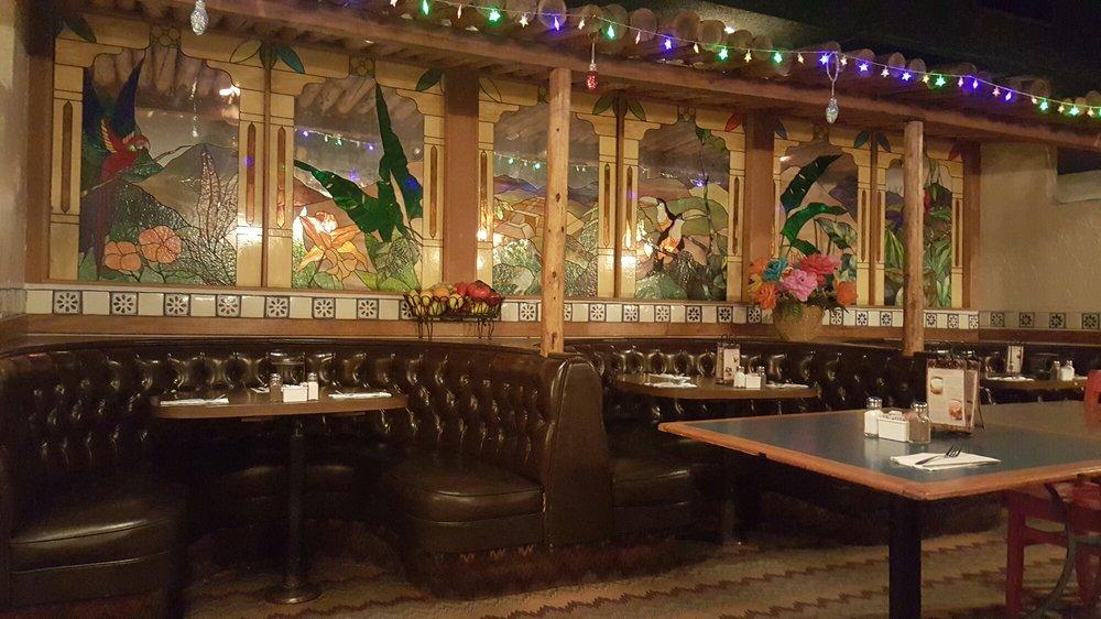 Macayo Vegas 50 Photos Amp 51 Reviews Mexican 1741 E