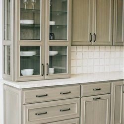Photo Of Ceramic Tile Center Santa Rosa Ca United States Crystal Cabinets