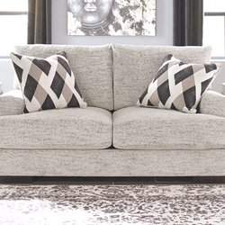 Ashley Home 25 Photos Furniture S 3535 Missouri Blvd Jefferson City Mo Phone Number Yelp