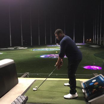 Photo Of Topgolf Virginia Beach Va United States Is The Most