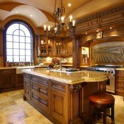Perfect Photo Of Royal Crown Kitchen U0026 Bath   Santa Ana, CA, United States