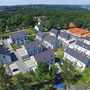 145 M² Familienglück Foto Zu Deutsche Reihenhaus   Köln,  Nordrhein Westfalen, Deutschland.