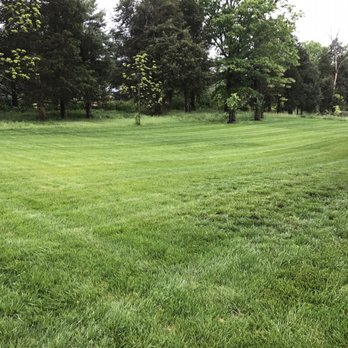 Rodriguez Landscaping Services - 70 Photos & 12 Reviews