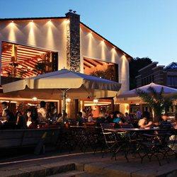 Barcelona Finca Bielefeld finca bar celona bars wüstenhöferstr 1 essen nordrhein