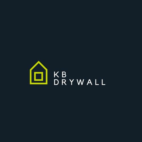 KB Drywall: 2348 Gentshire Way, North Vernon, IN