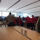 apple store genius bar appointment jacksonville fl