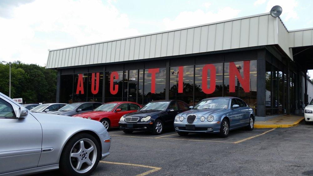 Woodbridge Public Auto Auction 33 Photos 20 Reviews Car