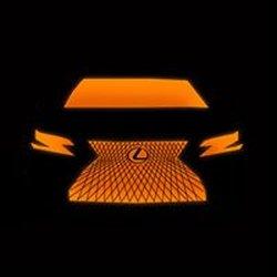 Looking Photo Of Lexus Of Mount Kisco   Mount Kisco, NY, United States ...