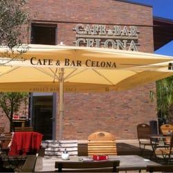 Cafe Bar Celona L Ef Bf Bdbeck