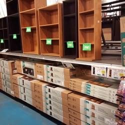 Photo Of National Wholesale Liquidators   Jersey City, NJ, United States