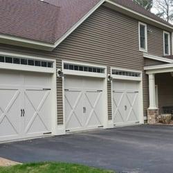 Photo of Fimbel Garage Doors - Merrimack NH United States ... & Fimbel Garage Doors - 12 Photos u0026 21 Reviews - Garage Door Services ...