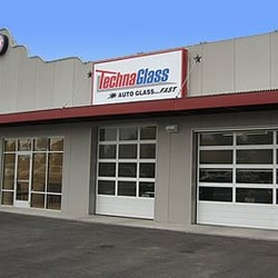 Techna glass auto glass services 1983 w 680th n for Grove motors in pleasant grove