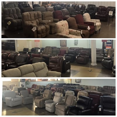 Akins Furniture 3450 County Rd 81 Fort Payne, AL Furniture Stores   MapQuest
