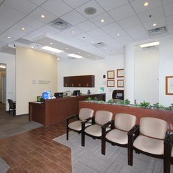 Photo Of West Plano Modern Dentistry And Orthodontics