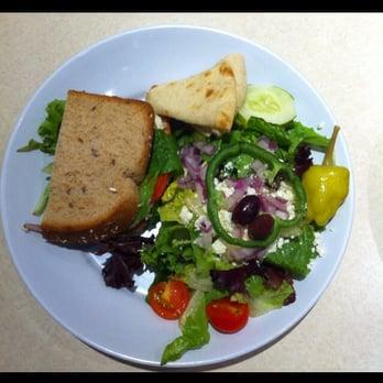 Zo S Kitchen Lean Turkey Pita zoes kitchen - 52 photos & 90 reviews - mediterranean - 1242 belk