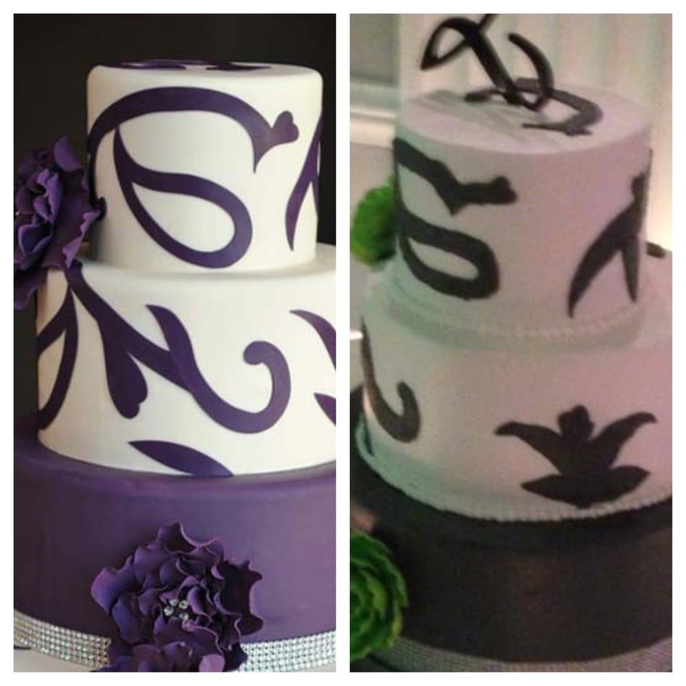 Cake Bakeries In Westland Mi