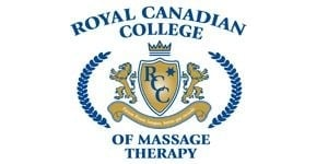 Royal Canadian College of Massage Therapists