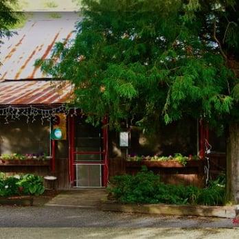 Maggie S Galley Seafood Restaurant Waynesville Nc