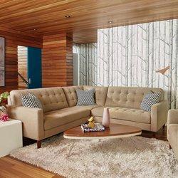 Astonishing Dania Furniture 21 Photos 65 Reviews Furniture Stores Cjindustries Chair Design For Home Cjindustriesco