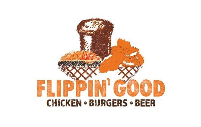 Flippin' Good Chicken, Burgers, Beer