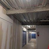 Ocean Storage   14 Photos   Self Storage   5737 Northampton ...