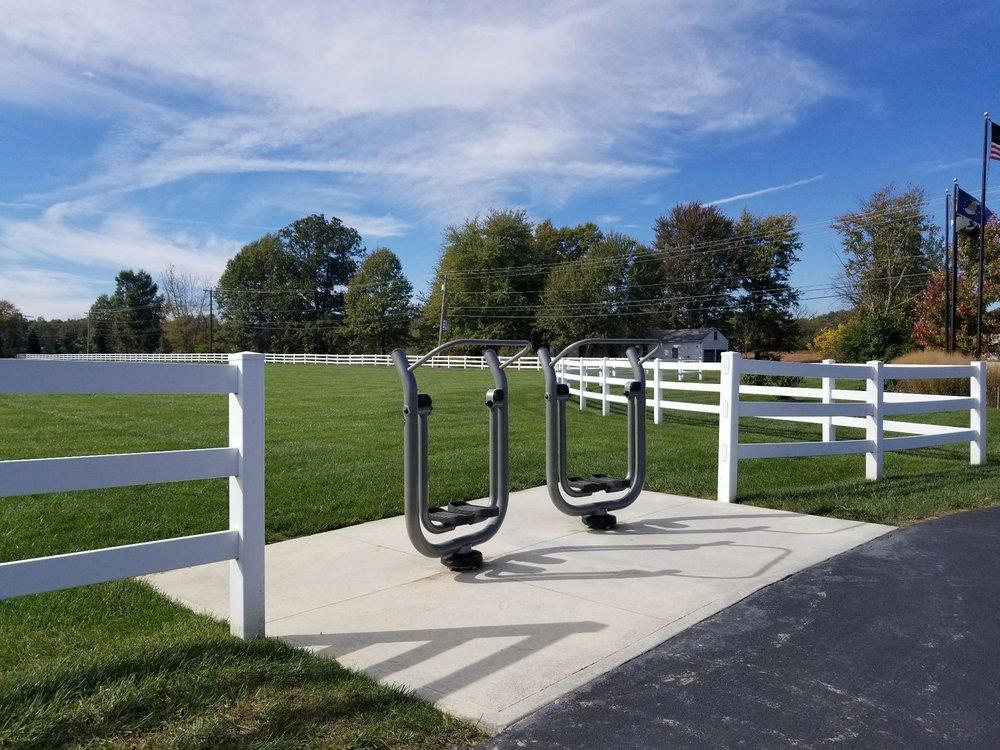 Batavia Township: 1535 Clough Pike, Batavia, OH