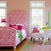 ... Photo Of Circle Furniture   Framingham, MA, United States ...