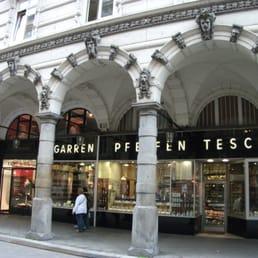 Photos for Pfeifen Tesch GmbH & Co. KG - Yelp