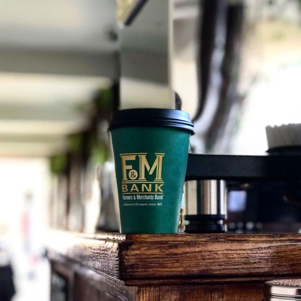 Cafe Affaire: Anaheim, CA