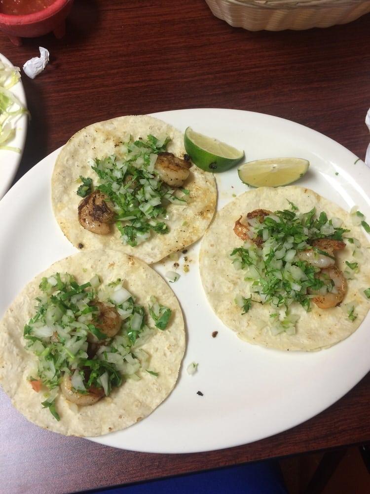 Mexican Restaurants Glenview