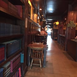 The port city cafe pub 48 photos 26 reviews irish 424 photo of the port city cafe pub portsmouth oh united states sciox Images