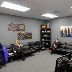 Gateway Alcohol & Drug Treatment Centers - Counseling & Mental ...