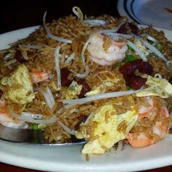 Asian Cuisine Tulsa Of Asian Cuisine 59 Photos 17 Reviews Asian Fusion