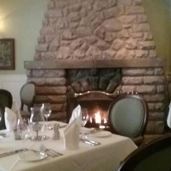 cliff house dining room | The Cliff House Dining Room - 77 Photos & 112 Reviews ...