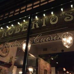 Photo Of Roberto S Italian Restaurant Bristol Ri United States Guaranteed Good Food