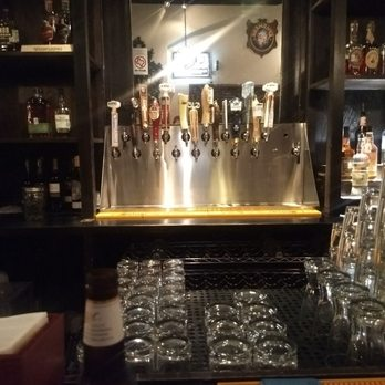 The Holy Grail Pub - (New) 312 Photos & 544 Reviews - Pubs