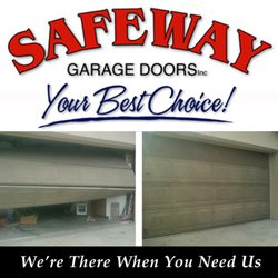 Photo Of Safeway Garage Doors   Lakeland, FL, United States