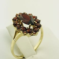 Photo Of Avalon Jewelry Temple City Ca United States